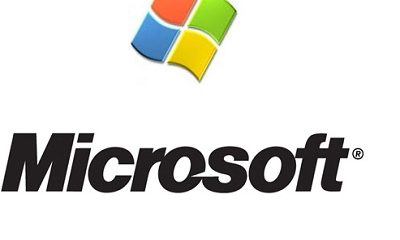 Microsoft lanzará 22 nuevos parches de seguridad