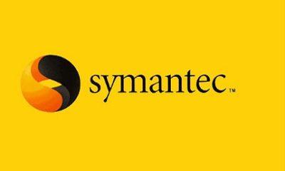 Symantec sigue siendo líder en seguridad