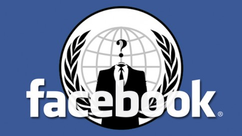 Anonymous-vs-Facebook