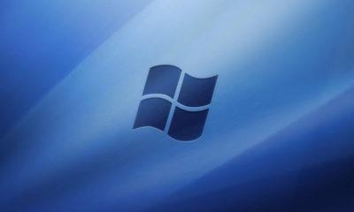 Microsoft anuncia una competición en el campo de la seguridad con un premio de 250.000 dólares 68