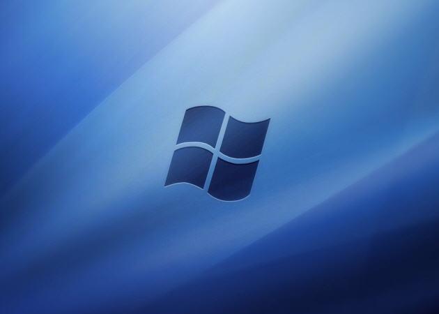 BlueHatPrize Microsoft anuncia una competición en el campo de la seguridad con un premio de 250.000 dólares