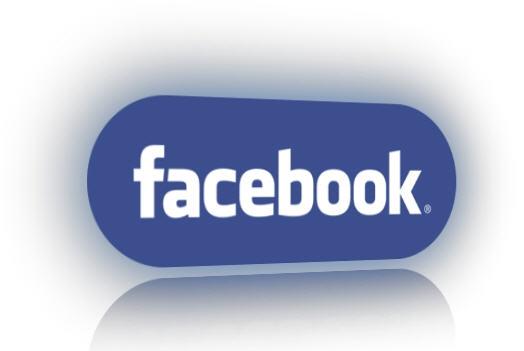 Facebook seguridad Facebook pagará a quien descubra vulnerabilidades en su servicio