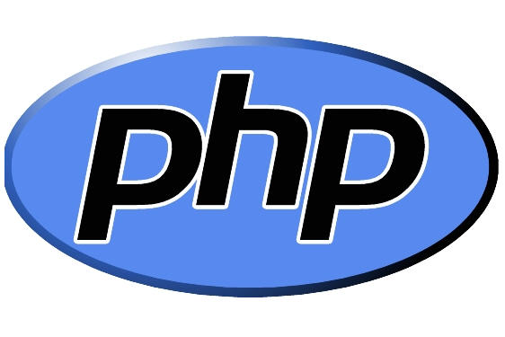 PHP 5.3.8 soluciona el problema de la función criptográfica 49