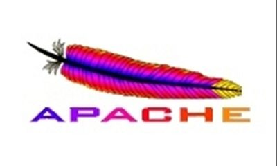 Vulnerabilidad en Apache permite ataques DDoS