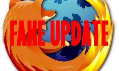 fake-update