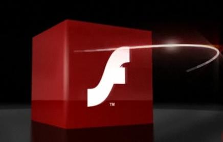 fp Experto acusa a Adobe de ocultar 400 vulnerabilidades en Flash Player