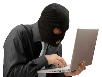 Los hackers utilizan los motores de búsqueda para lanzar sus ataques