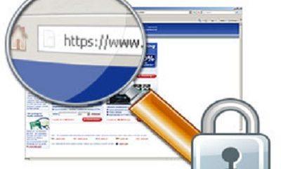 El 80% de las páginas web no han implementado SSL correctamente 69