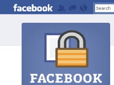 Facebook paga 40.000 dólares a los que identifican vulnerabilidades