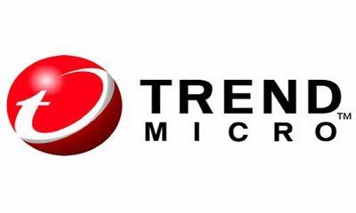 Trend Micro mejora su herramienta InterScan Web Security
