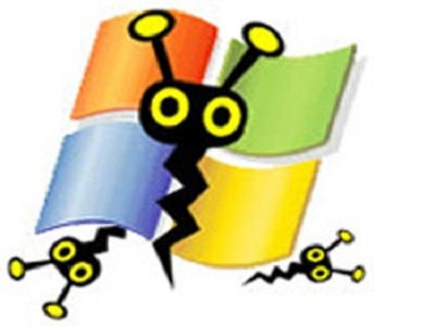 Morto, el nuevo gusano de Windows