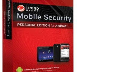 Trend Micro sigue preocupándose por la seguridad de Android