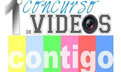 Policía Nacional y Guardia Civil convocan con Tuenti un concurso de vídeos sobre seguridad