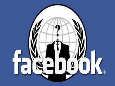 Facebook en el centro de la diana de las amenzas de verano