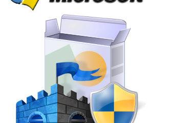 Antivirus-Microsoft-Security-Essentials