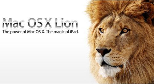 Mac-OS-X-Lion11