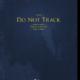 Mozilla-DNT-Guide-Cover-234x300