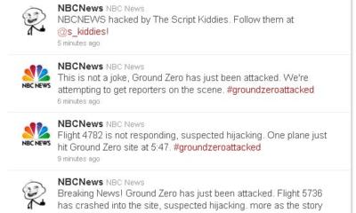 NBCTwitterHack