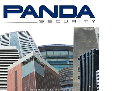 Panda en la cuerda floja tras la dimisión de su CEO y la realización de un ERE