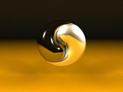 Symantec ofrece nuevos detalles sobre 03