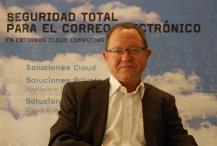 Andreu Gil