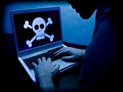 El malware polimórfico para email continúa avanzando
