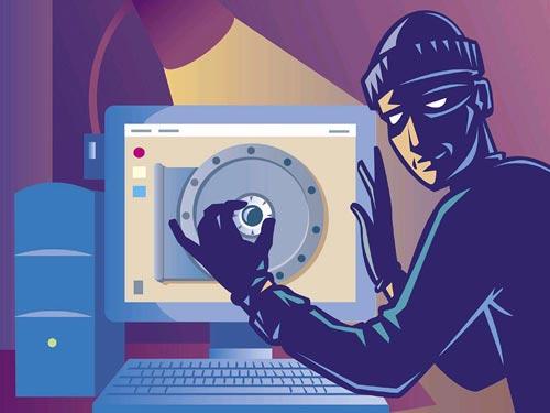 Coste cibercrimen