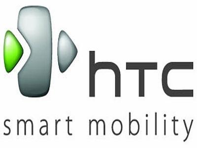 HTC podría estar almacenando la información de sus usuarios