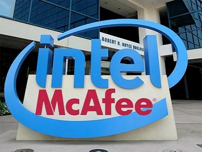 McAfee DeepSafe, más seguridad fuera del sistema operativo