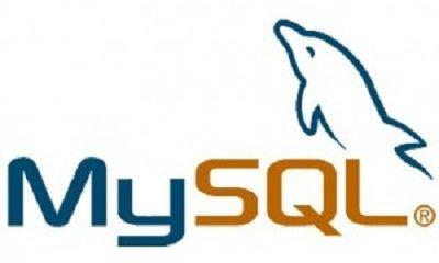 MySQL.com hackeado para distribuir malware