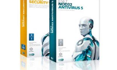 nod32_smartv5