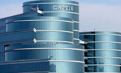 Oracle anuncia un fallo en HTTP Server