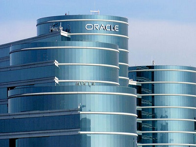 Oracle anuncia un fallo en HTTP Server