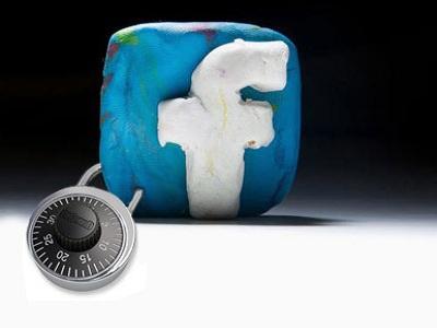 Facebook modifica la configuración de sus cookies