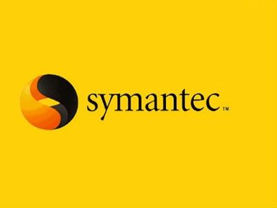 Symantec da cifras del coste del cibercrimen en todo el mundo