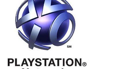Sony bloquea decenas de cuentas por nuevos ciberataques