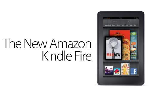 amazon_kindlefire