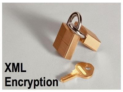 Rompen el cifrado XML