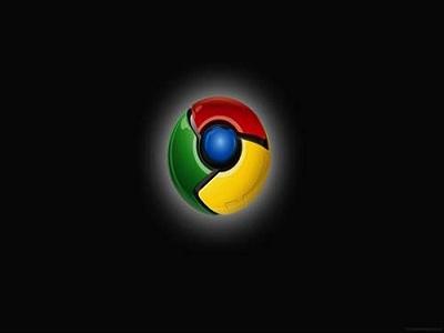 El antivirus de Microsoft identifica a Google Chrome como malware