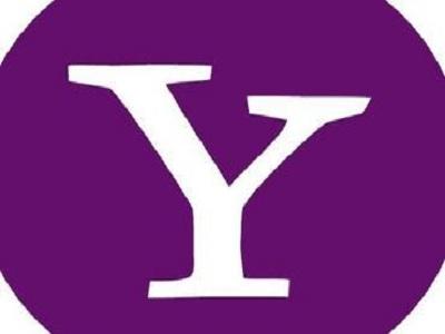 Yahoo! pretende acabar con el spam con Mail Visualization