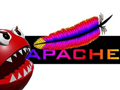 Un fallo sin parchear de Apache permite el acceso a redes internas
