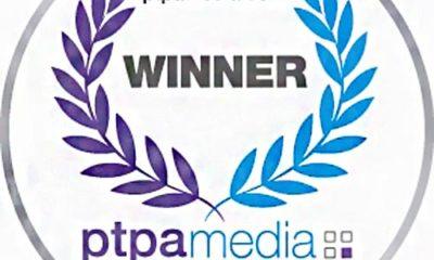PTPA Media Awards
