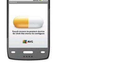 Google critica a los antivirus móviles
