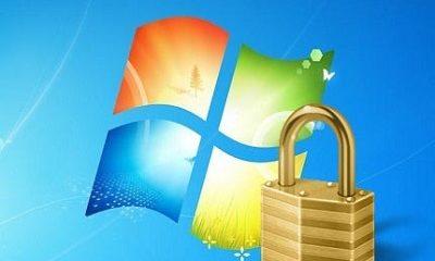 Microsoft vuelve a poner hincapié en la seguridad de Windows