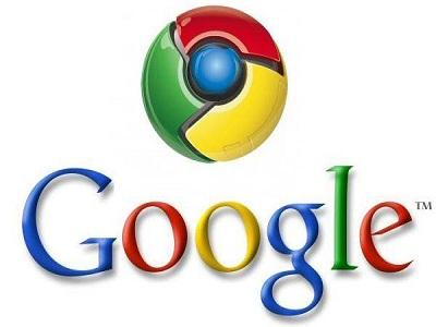 Google Chrome es más seguro que Internet Explorer y Firefox