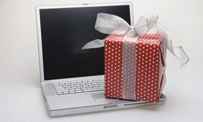 La temporada navideña, la mejor época para los hackers 72