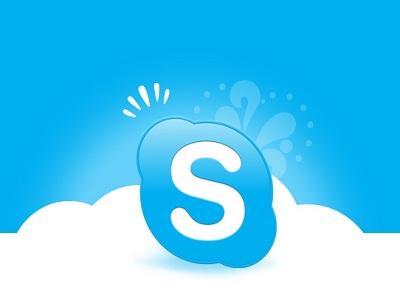 Un grupo de investigadores encuentra un fallo en Skype