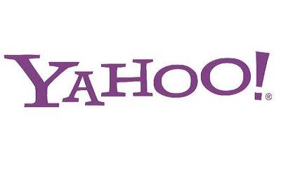 Yahoo! incrementa la seguridad en sus cuentas 76