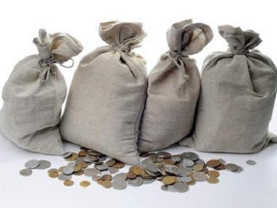Cada día se producen varios casos de ciberfraude en entidades financieras