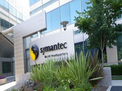 Grupo de hackers desvela segmentos del código fuente de 2 productos de Symantec